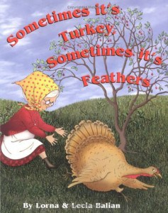 Sometimes-Its-Turkey-237x300