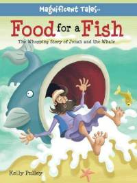 food-for-fish-whopping-story-jonah-whale-kelly-pulley-hardcover-cover-art1