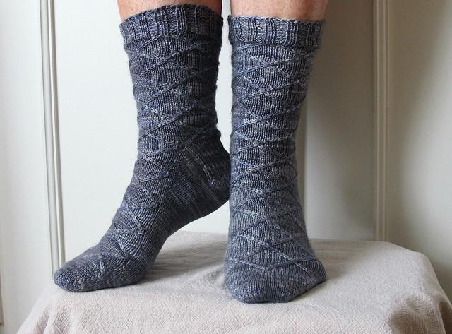 hotcheese-socks