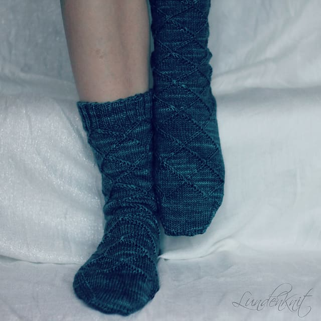lundenknits2