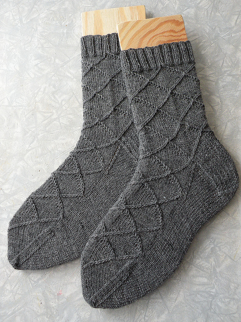 hegesocks4