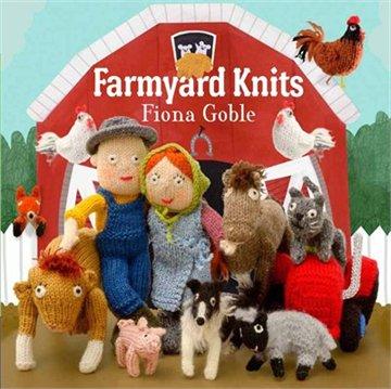 farmyard-knits