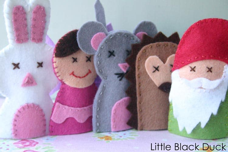 Blog-Button-Woodland-Friends1