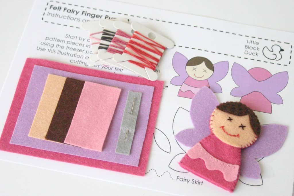 Fairy-Kit-Instructions1