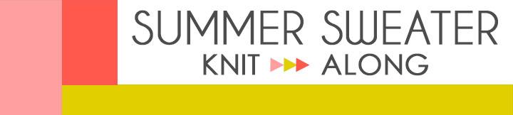 summersweaterkal