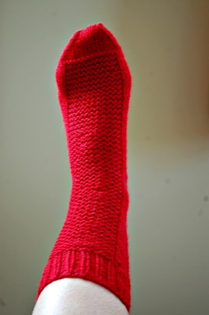 Rye-socks-one