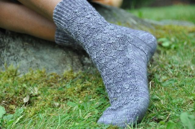 agatha socks